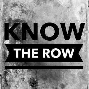 Know The Row pic 2